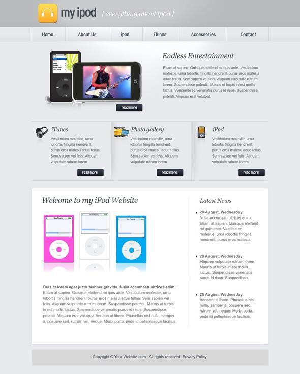 科技类公司网站设计,阳光设计,潮州网站设计